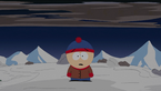 South.Park.S08E14.1080p.BluRay.x264-SHORTBREHD.mkv 000651.700