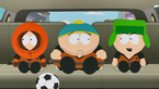 South.Park.S14E03.Medicinal.Fried.Chicken.1080p.BluRay.x264-UNTOUCHABLES.mkv 000102.995