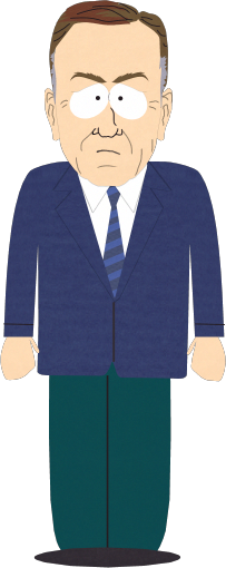 比尔·奥雷利
