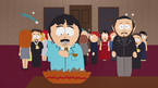 South.Park.S03E08.Two.Guys.Naked.in.a.Hot.Tub.1080p.WEB-DL.AAC2.0.H.264-CtrlHD.mkv 001740.511