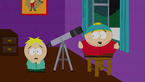 South.Park.S07E11.Casa.Bonita.1080p.BluRay.x264-SHORTBREHD.mkv 000654.632