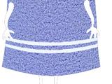 Towelie (character)