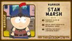 Character-Cards-Stan