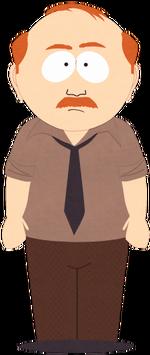 Mr-meryl-0.png