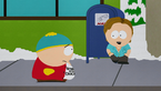 South.Park.S14E03.Medicinal.Fried.Chicken.1080p.BluRay.x264-UNTOUCHABLES.mkv 000843.236