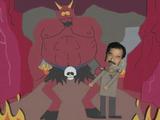 0206 SatanSaddam