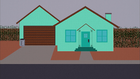 Grandmothers-house