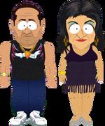 Joe and Teresa Giudice.png