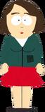 Patty-toms-rhinoplatsy