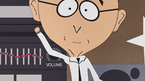South.Park.S03E08.Two.Guys.Naked.in.a.Hot.Tub.1080p.WEB-DL.AAC2.0.H.264-CtrlHD.mkv 001405.999