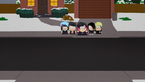 South.Park.S17E04.Goth.Kids.3.Dawn.of.the.Posers.1080p.BluRay.x264-ROVERS.mkv 000822.346