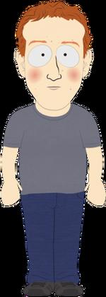 Celebrities-mark-zuckerberg.png