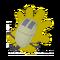 Icon item eqp herocostumegadgeteerfeb hands.png