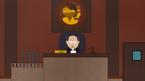 South.Park.S04E01.Cartmans.Silly.Hate.Crime.2000.1080p.WEB-DL.H.264.AAC2.0-BTN.mkv 000416.343