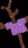 Mr-twig