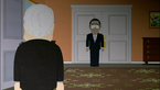 South.Park.S12E12.About.Last.Night.1080p.BluRay.DD5.1.x264-DON.mkv 000341.810