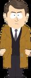 Unamed-townsfolk-murder-shopper