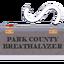 Ic item breathalyzer.png