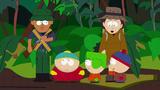 RainforestShmainforest058