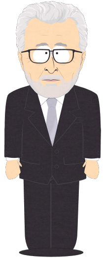 Wolf-blitzer.png