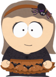 Alter-egos-heidi-halloween-dress