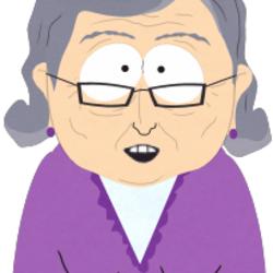 Grandma-tucker.png