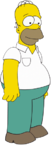 http://zh.thesimpsons.wikia