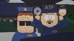 South.Park.S03E08.Two.Guys.Naked.in.a.Hot.Tub.1080p.WEB-DL.AAC2.0.H.264-CtrlHD.mkv 001400.636