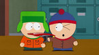 South.Park.S04E13.Trapper.Keeper.1080p.WEB-DL.H.264.AAC2.0-BTN.mkv 001223.308