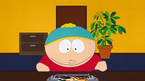 South.Park.S04E13.Trapper.Keeper.1080p.WEB-DL.H.264.AAC2.0-BTN.mkv 001345.033