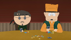 South.Park.S14E03.Medicinal.Fried.Chicken.1080p.BluRay.x264-UNTOUCHABLES.mkv 001151.325