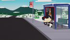 South.Park.S17E04.Goth.Kids.3.Dawn.of.the.Posers.1080p.BluRay.x264-ROVERS.mkv 000444.838