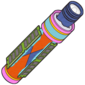 Tex itemicon optic penetrator a26.png
