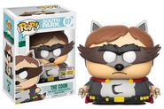 7-The-Coon-SDCC