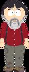 Bearded-tegridy-randy