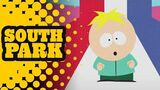 Butters - What, What in The Butt (Official Music Video) - SOUTH PARK