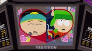CartmanFindsLove087