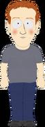 Celebrities-mark-zuckerberg