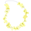 Ic item popcorn necklace.png