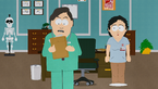 South.Park.S14E03.Medicinal.Fried.Chicken.1080p.BluRay.x264-UNTOUCHABLES.mkv 001344.815