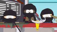 South Park S19 E07