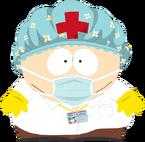 Alter-egos-kommunity-kidz-cartman