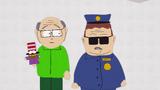 CartmansMomIsStillADirtySlut85
