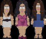 Kardashians.png