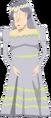 Miss-havisham