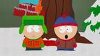 South.Park.S04E01.Cartmans.Silly.Hate.Crime.2000.1080p.WEB-DL.H.264.AAC2.0-BTN.mkv 001056.270
