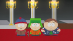 South.Park.S06E17.Red.Sleigh.Down.1080p.WEB-DL.AVC-jhonny2.mkv 001427.130