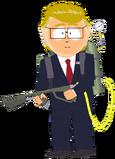 Alter-egos-garrison-flamethrower-cc