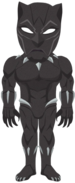 Celebrities-fictional-blackpanther