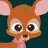Ic por deer lrg.png